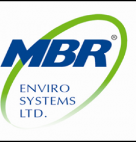 MBR Enviro Systems
